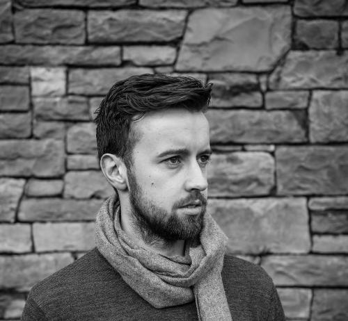 David Collier Composer