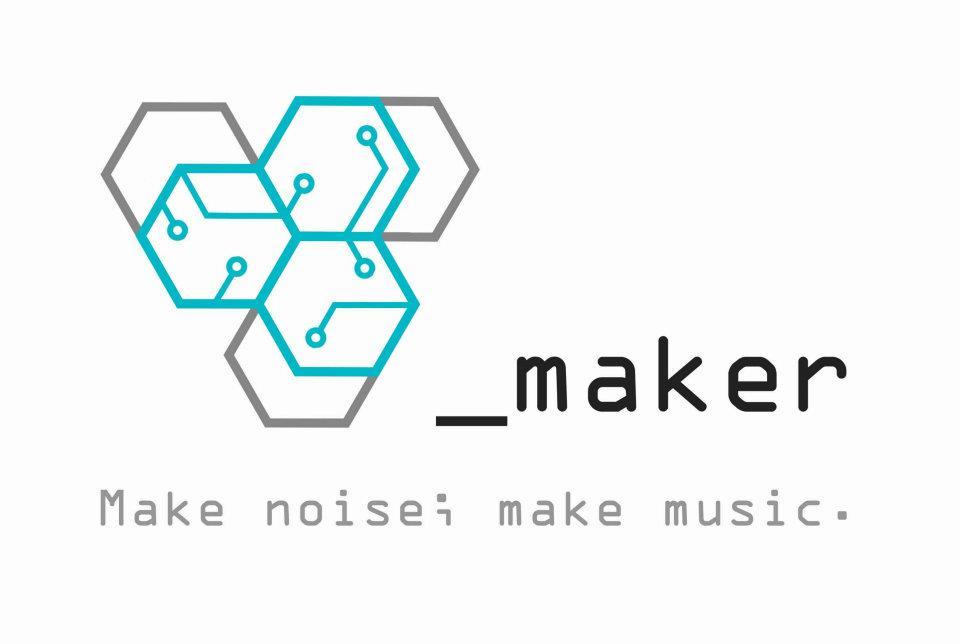 _maker