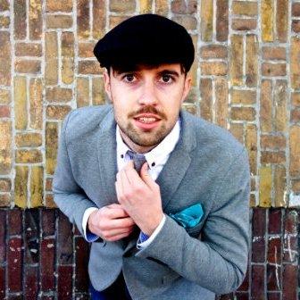 David Collier - composer, musician, videographer, brat!